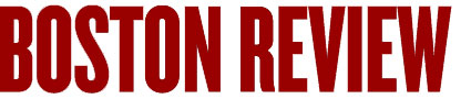 BR Nameplate Red