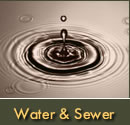 BillMaster for Water and Sewer