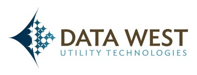 Data West Corporation