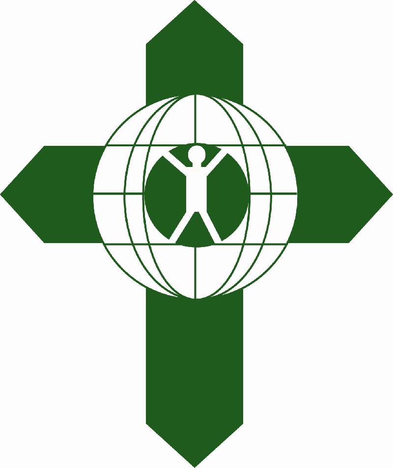 HTI Cross