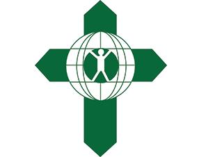 Health Talents International
