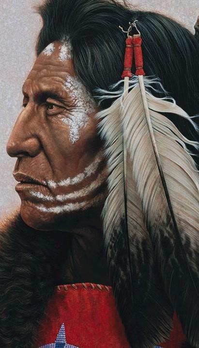 Native Bold