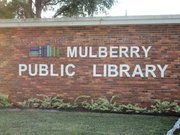 Mulberry Library