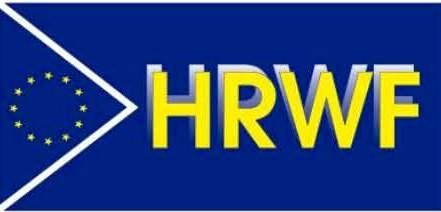 HRWF Logo