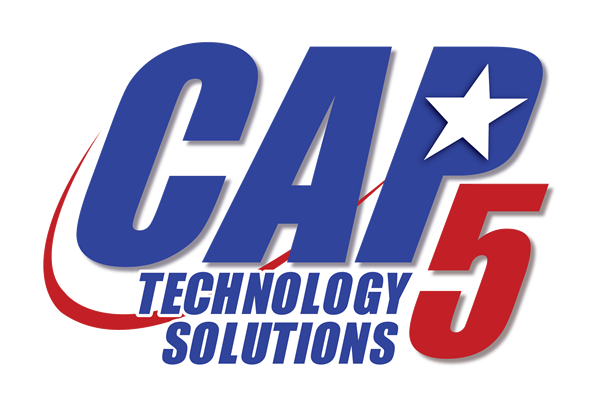 CAP5 Technology Solutions, LLC