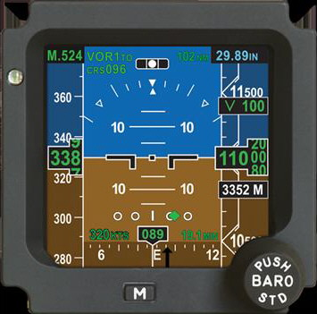 GH3900