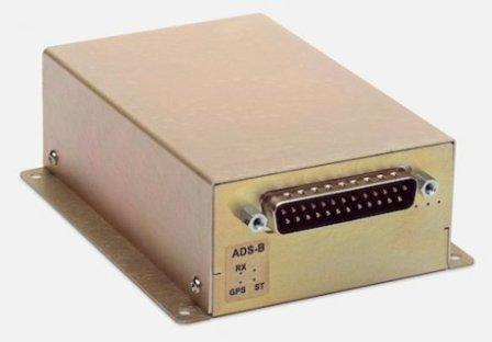 Aspen-Avionics-X100-551ac