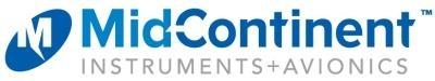 MCIA-logo