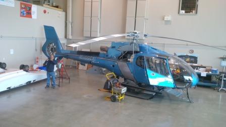 EC130