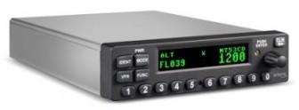 Avidyne AXP340 Transponder