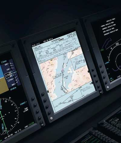 RockwellCollins-IFIS