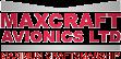 Maxcraft Avionics - Please visit our website