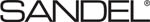 sandel logo