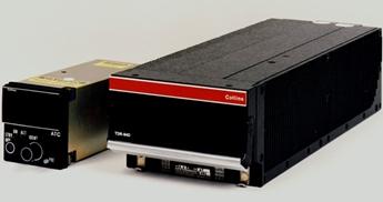 TDR-94 94D-5XX