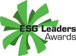 ESG Leader