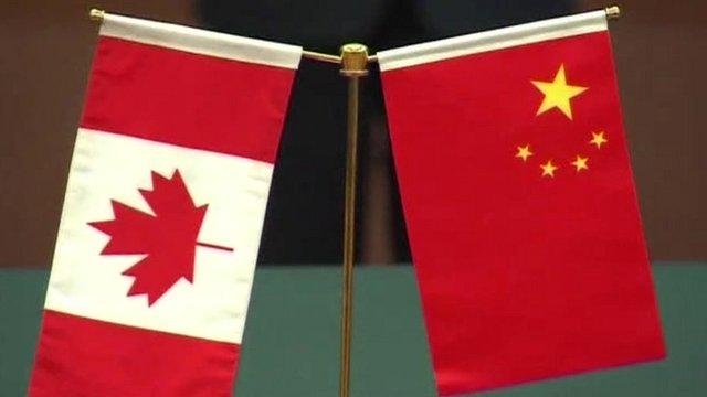 China_Canada