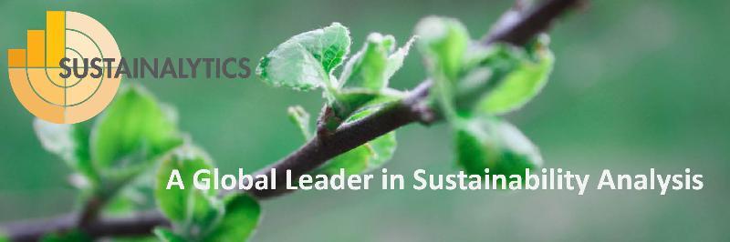 www.sustainalytics.com