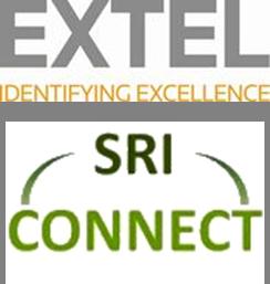 Extel & SRI-connect.com