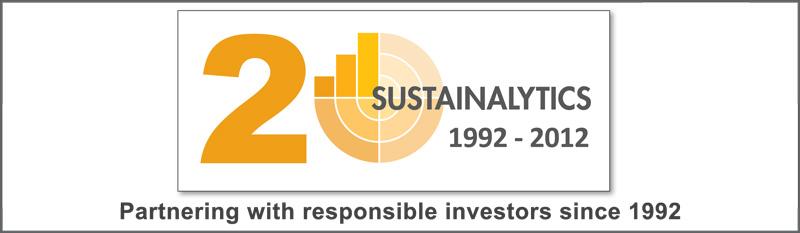 20 Anniversary Newsletter