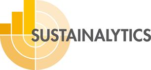 sustainalytics logo small