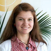 Silvana Milencovici