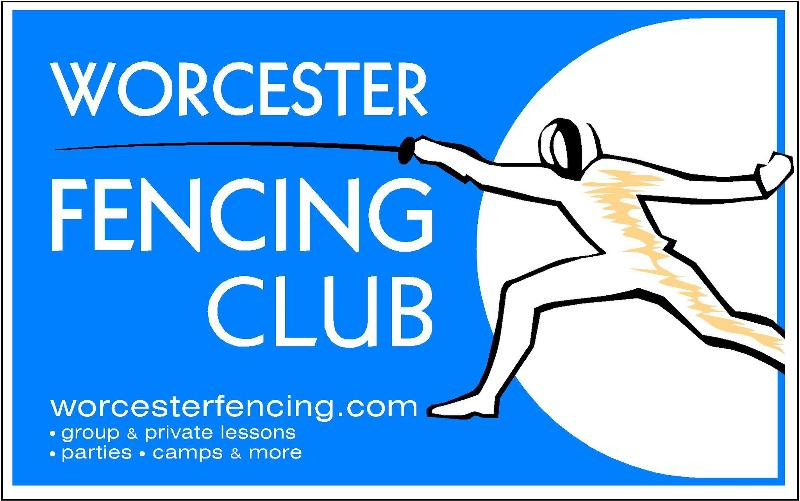 Worcester Fencing Club