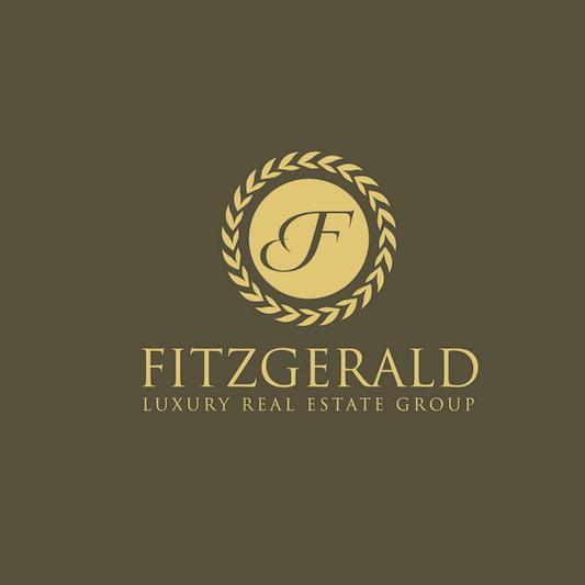 Logo FLREG