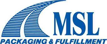 MSL Packaging & Fulfillment