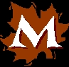 Fall M