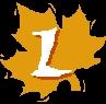 Fall L