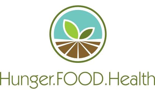 HFH small logo
