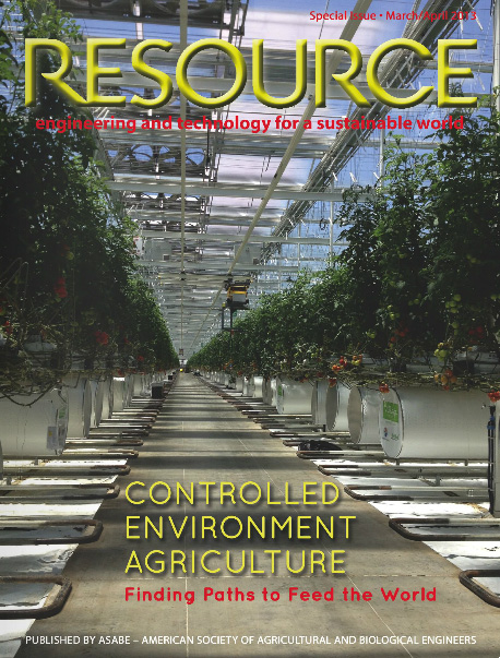 Resource Mag Cover