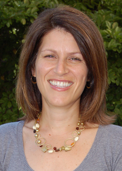 Carolyn Gunther