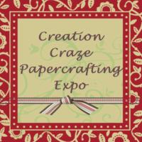 creationcraze