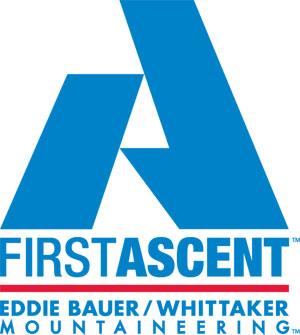 firstascent