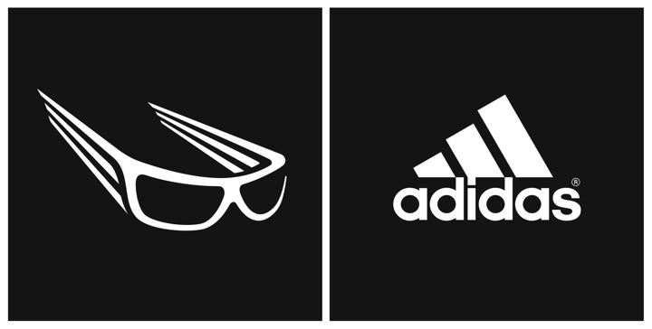 adidas_eyewear
