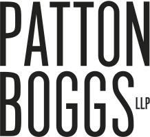 paton boggs logo
