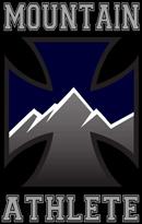 Mt. Athlete