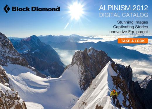 BD_Alpinism