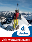 Deuter enews ad