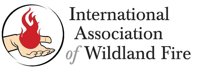 iawf logo