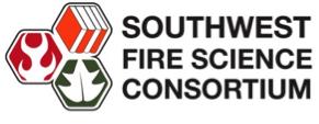 sw fire consortium logo