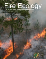 cover 6(2)