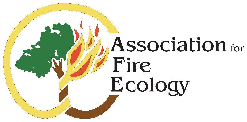 AFE color logo
