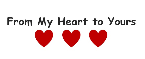 From my heart to yours2