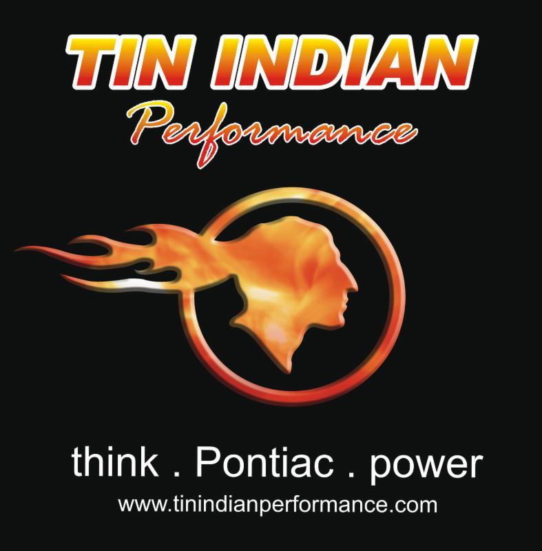 Tin Indian Performance web logo