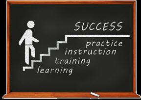 Skills to Success