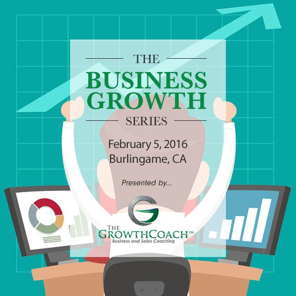 Business Growth Series