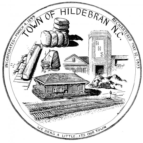 hildebran dating Tlm: dr von hildebrand, at the time that pope john xxiii summoned the second vatican council, did you  (dating from the nineteenth century, and usually penned by .