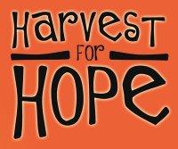 Harvest for Hope Logo